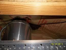 vibrant how to insulate basement ceiling ceiling insulation