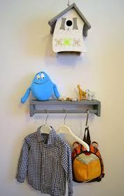 ikea hacks kinderzimmer ikea hacks und kreative ideen fürs kinderzimmer 20 inspirationen