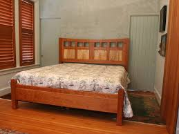 Headboard Woodworking Plans by Furniture 22 Handmade Furniture Ideas Bench 1000 Images About