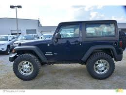 jeep lifted 2 door my jeep wrangler jk october 2012