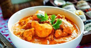 cuisiner blanc de poulet cuisiner blancs de poulet 100 images recette blancs de poulet