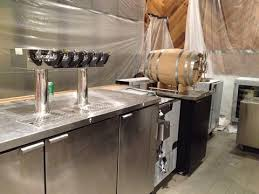 first round draught draft beer on tap and wine on tap systems