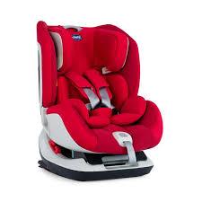 siege enfants siège auto évolutif seat up de chicco pour bébé de 0 à 7 ans