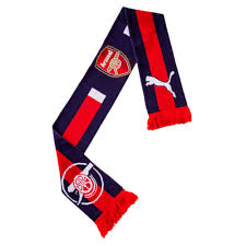 soccer scarves soccer team scarves for sale soccer u0026 rugby imports