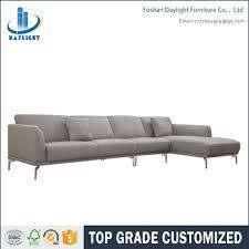 canapé haute qualité 2018 dernière alibaba canapé conceptions moderne meubles salon