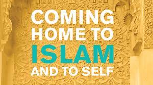 Seeking Renewed Hrc Releases New Coming Home Guide For Lgbt Muslims Seeking