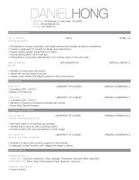 Flight Attendant Resume Example Emirates Flight Attendant Sample Resume