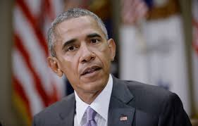 barack obama biography cnn one in five americans still think obama is foreign born time