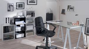 am駭ager bureau de travail toutes les idées pour bien aménager espace de travail