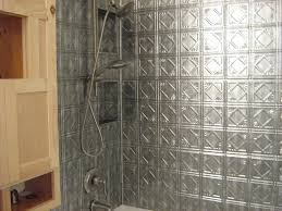 thermoplastic panels kitchen backsplash kitchen backsplash kitchen panels backsplash tile ideas