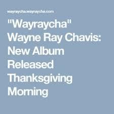 shooting gallery ft christmasmorning wayraychawayneraychavis