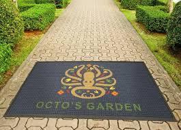 Personalized Outdoor Rugs Personalized Outdoor Mats Custom Outdoor Mat Ideas