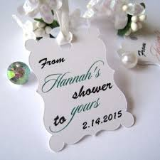 wedding shower thank you gifts best thank you tags bridal shower products on wanelo