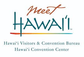 hawaii visitors and convention bureau meet hawaii hawaii visitors convention bureau and hawaii