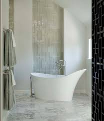 apartment beautiful bathroom design idea for home decoration