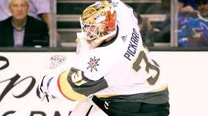 france beats belarus germany loses to denmark at hockey world