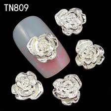 popular nail polish rhinestone buy cheap nail polish rhinestone