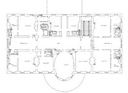 25 genius big mansion floor plans house plans 68818 big house