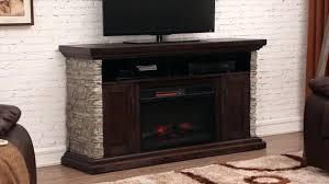 Oak Electric Fireplace Lowes Electric Fireplace Clearance Oak Electric Fireplace Infrared