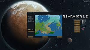 Planet Map Map Making Map Generator For Big World Worldbuilding Stack