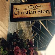 christian gift shop the christian store gift shop fort mitchell kentucky 2