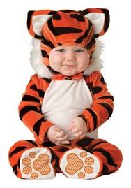 5 Month Baby Boy Halloween Costumes Creative Infant Halloween Costumes Infant Halloween Baby