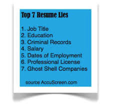 professional dissertation introduction writers services for employment and careers series lying on the resume careers iaam