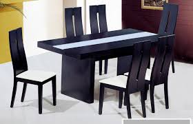 Where To Buy A Dining Room Table Dt6142 Dining Room Set Buy Online At Best Price Sohomod