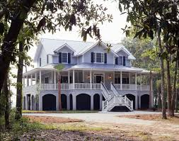 shingle style yankee barn homes