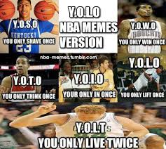 New Nba Memes - funniest nba memes of all time image memes at relatably com