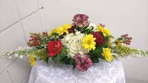 types of flower arrangements nothing is better than flower arranging as a hobby california