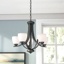 chandelier shades wicker chandelier shades wayfair