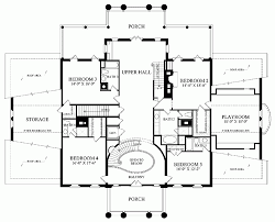 plantation floor plans stunning plantation house plans pictures best inspiration home