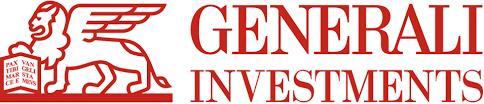 siege generali generali investments