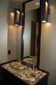 Safari Bathroom Ideas Bathroom Ideas Small Bathroom Heavenly Eclectic Bathroom Design
