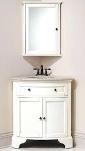 Bathroom Sink Vanity Units Small Corner Bathroom Sink Grey Corner Vanity Unit Wall Hung More