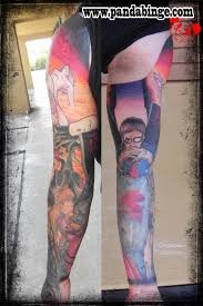 subaru tattoo tattoos favourites by masqueradeofthenight on deviantart