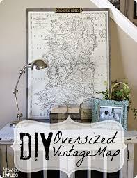 best 25 home decor wall art ideas on pinterest vinyl wall