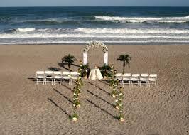 inexpensive destination weddings best 25 small weddings ideas on