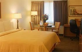 Comfort Suites Denver International Airport Quality Inn U0026 Suites Denver International Airport Colorado Com
