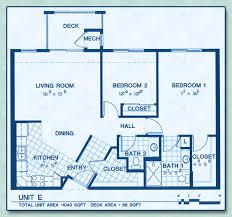e floor plans unit e floor plans at realife cooperative of bloomington on lyndale
