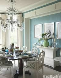 design ideas dining room u2013 thejots net