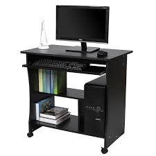 bureau informatique pas cher meuble bureau informatique achat vente pas cher