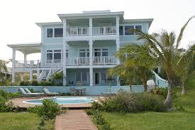 rental house plans destiny bahamas beach rental hopetown bahamas