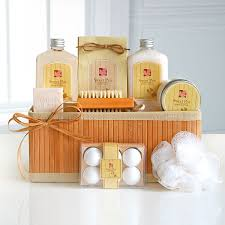 Spa Gift Basket Ideas Spa Gift Baskets Bath And Body Works Gift Baskets From Ftd