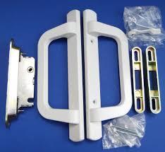 Patio Door Hardware Replacement Patio Door Hardware Replacement Inspirational Pgt Patio Door