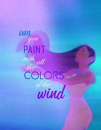 quotes about color in painting 88 quotes