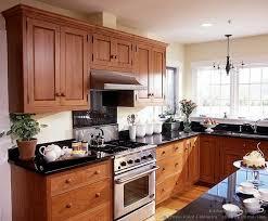 kitchen furniture surprising kitchen cabinet stores neare photos