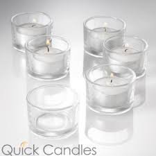 tealight candle holders frosted glass hanging more