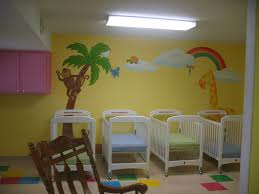 Home Daycare Design Ideas by Church Nursery Ideas That Will Be Fun For Children Amazing Home